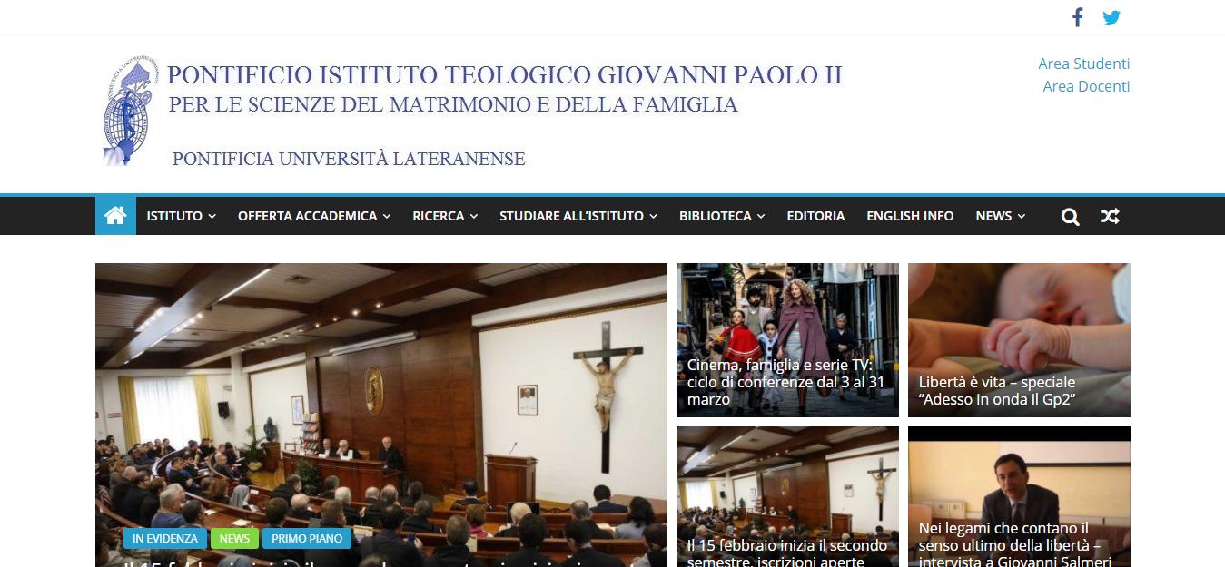Aborto, un altro schiaffo a Giovanni Paolo II